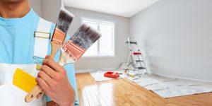 Pintores-pamplona-Nordcolor-calidad-precio-expertos