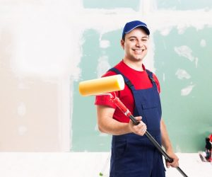 profesionales-aplicadores-de-pintura