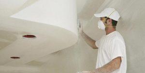 pintores en Pamplona calidad y precio